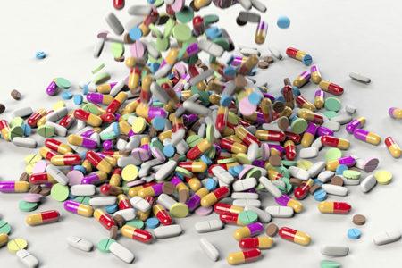 Medikamente – die ungeliebten Nützlinge