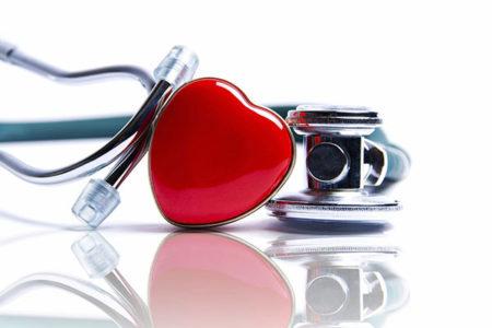 Herzinfarkt und Schlaganfall bei Frauen und Männern: Gibt es Unterschiede?