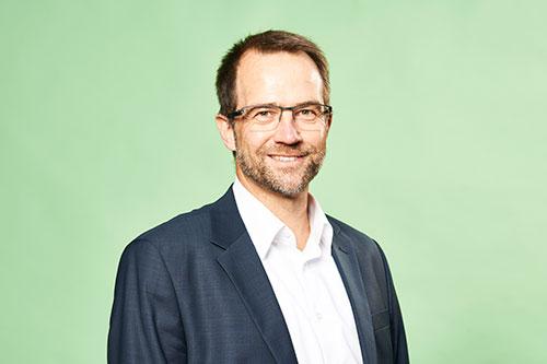 Dr. med. Andreas Neuwirth