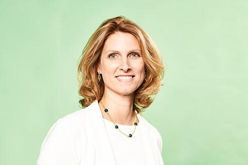 Dr. med. Daniela Walenzyk