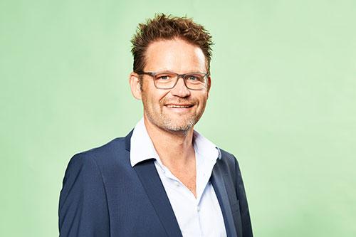 Dr. med. Henrik Burkard