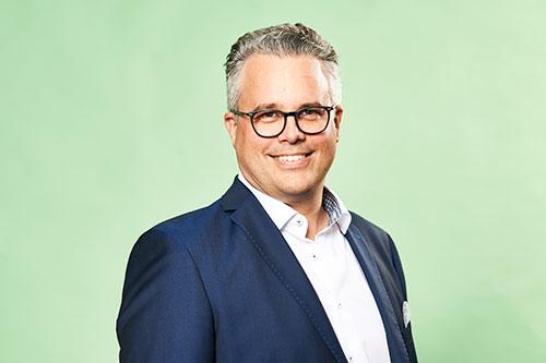 Dr. med. Jörg Wilhelm
